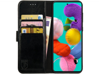 Samsung Galaxy a51 Wallet Case with stand