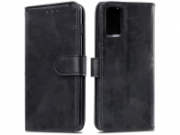 Samsung Galaxy s20 Luxe Wallet Case