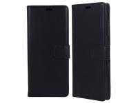 AppleIphone 12 Luxe Wallet Book Case kopen? | 123BestDeal
