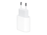 20W USB-C FastCharger Apple Original