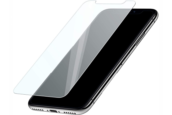 Tempered Glass Screen Protector Apple Iphone 12 pro max
