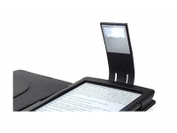 LED Leeslampje voor de Barnes noble Nook simple touch
