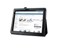 Stand Case voor de Dell Venue 11 pro