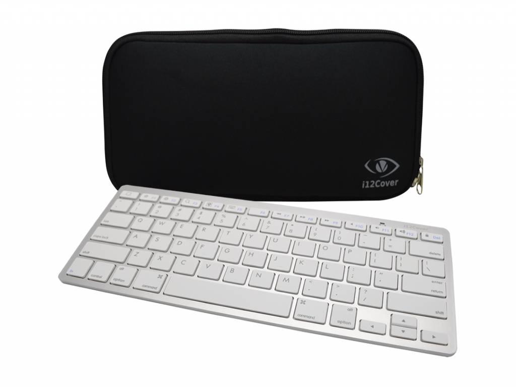 Bluetooth keyboard sleeve i12Cover