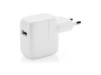 Apple Ipad 2 USB-Lichtnetadapter 12W