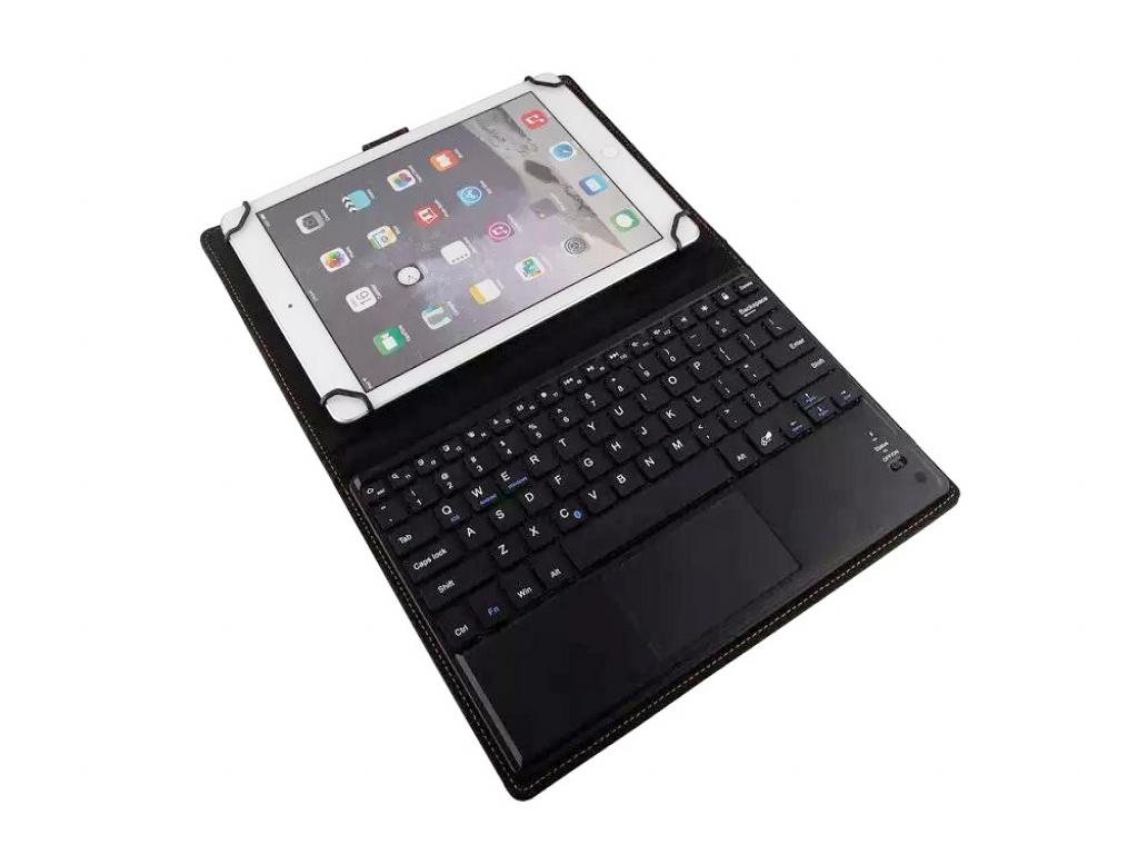 Apple Ipad pro 9.7 inch Bluetooth Keyboard Case