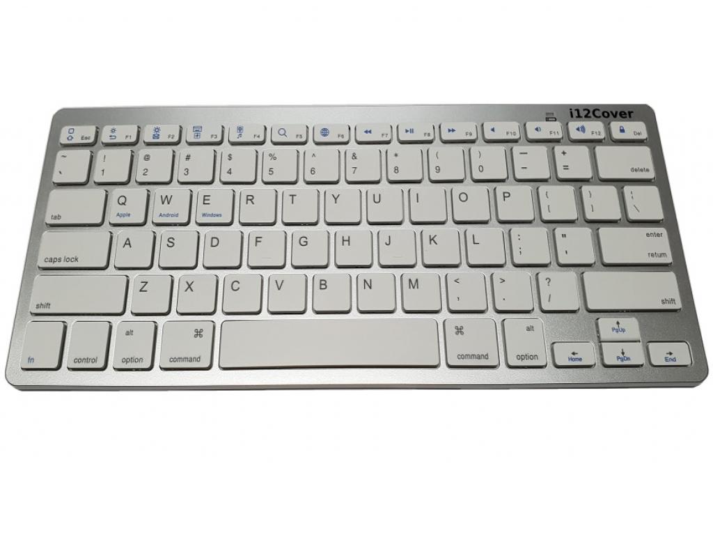 Universeel wireless Bluetooth Keyboard