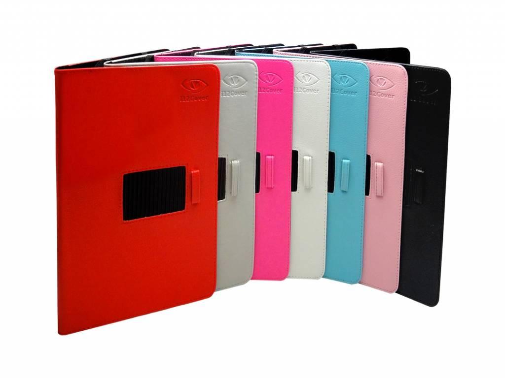 Tablet hoes in verschillende kleuren voor een Yarvik Tab424 gotab xerios