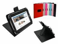Tablet Cover voor een Hip street Equinox 2 10.1 inch