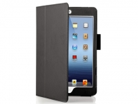 High quality custom-made Tablet Case for your Ipad mini retina