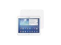Screenprotector voor Samsung Galaxy tab 3 10.1 gt p5200