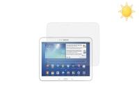 Anti Glare Screenprotector Samsung Galaxy tab 3 10.1 gt p5200