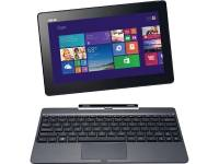 Transformer Book t100 tablethoesjes