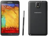 galaxy note 3 n9005 accessories
