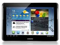 galaxy tab 2 10.1 p5100 p5110 accessories