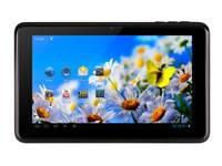 Mobility Quad Tablet 7 m743 tablethoesjes