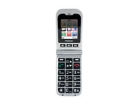 Pm 590 telefoonhoesjes