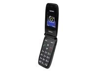 Pm 790 telefoonhoesjes