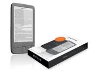 flow ebr060 ebook accessories