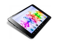 Super Slim 8 Inch Hd Ultra tablethoesjes