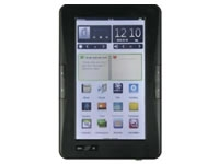 e reader ceb85 accessories
