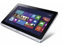 iconia tab w700 accessoires