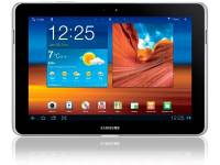 galaxy tab 10.1n accessories