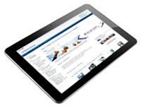 Pro Line 2 10 Inch Tablet Actie Maart 2013 tablethoesjes