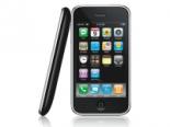Ipod Touch 3g telefoonhoesjes