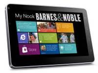 nook tablet accessories